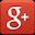 Page Google+ officielle de La Folie Saint Julien